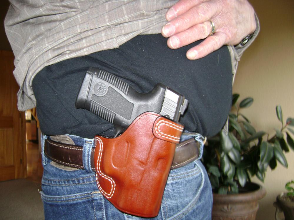 Let's See Your Pic's - How You Carry Concealed.-gun.jpg