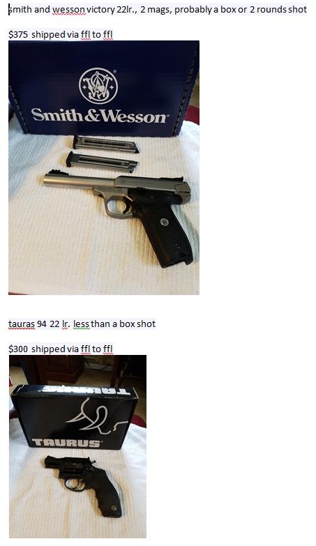 FS: KY, beretta px4-9mm c, stoeger cougar 8000f 9mm, taurus 94 22lr rev., sw victory-gun-pic-2.jpeg