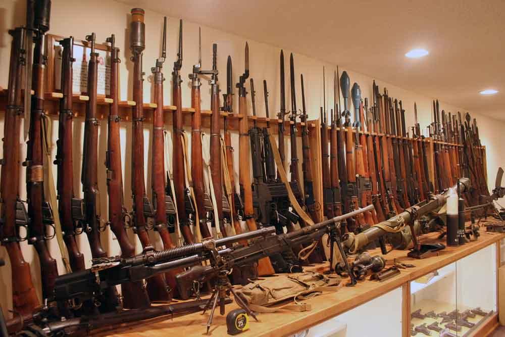 I wish my gun room looked like this!-gun-room2.jpg