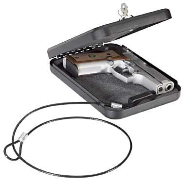 Best Handgun Safe for a Vehicle?-gun-storage.jpg