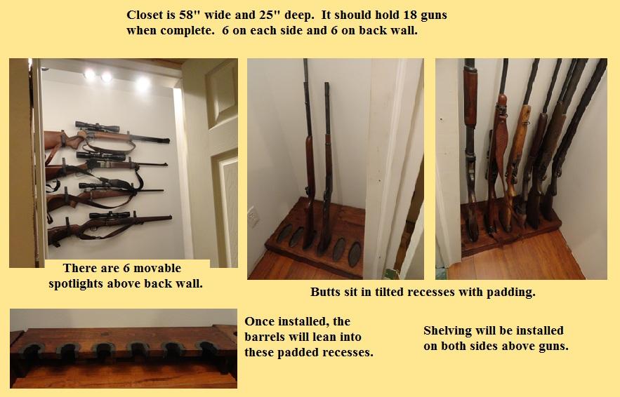 Gun Cleaning Table-gun_closet.jpg