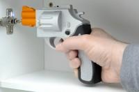 Gun Power Screwdriver-gun_drill-tm-tfb-200x132.jpg