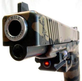 "Post your gun ""Motivational"" posters-guncamera.jpg"