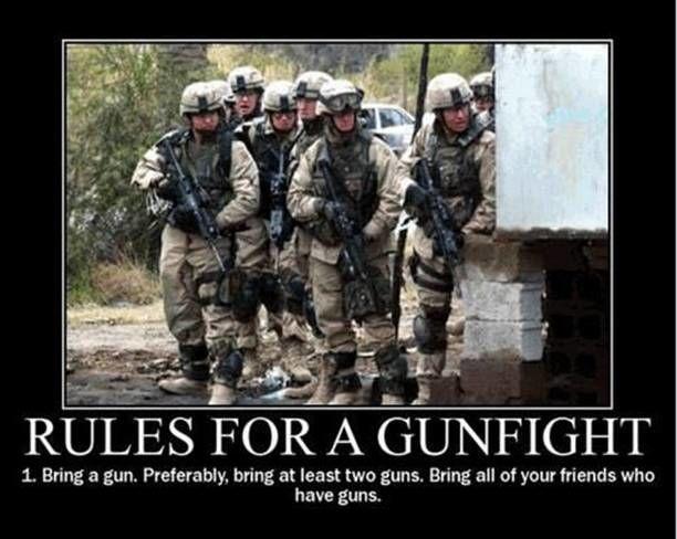 New to handguns-gunfight.jpg