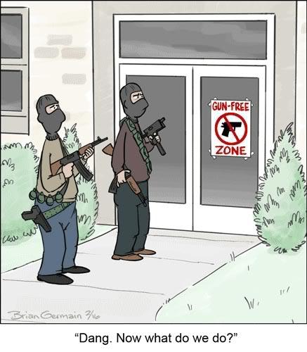Banning as an immediate response-gunfreezone1.jpg