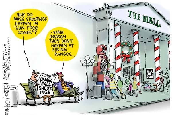 Great Cartoon-gunfreezones.jpg