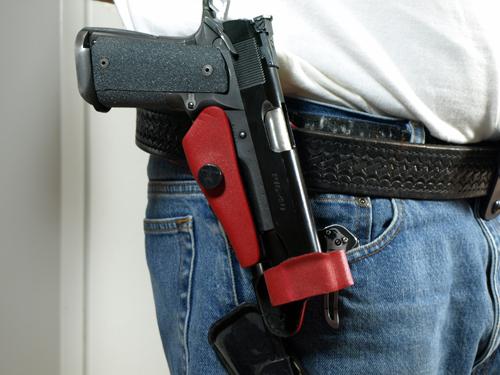 Who shoots IDPA?-guninholster.jpg