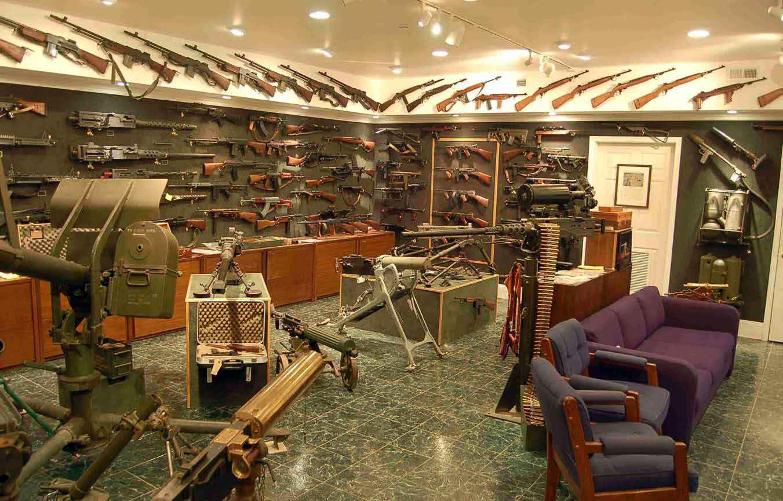 I wish my gun room looked like this!-gunroom3.jpg