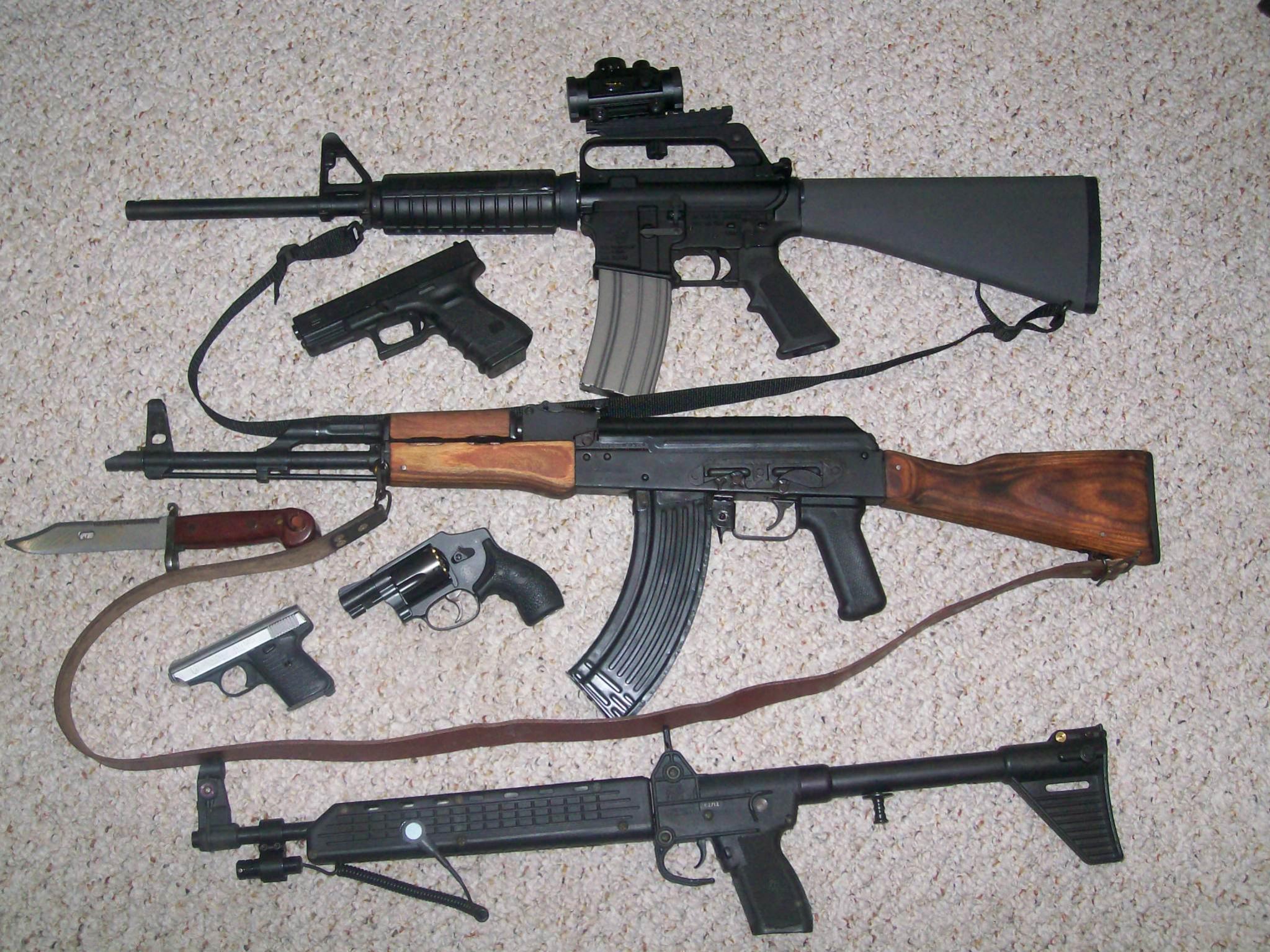 New Toy-guns-001.jpg