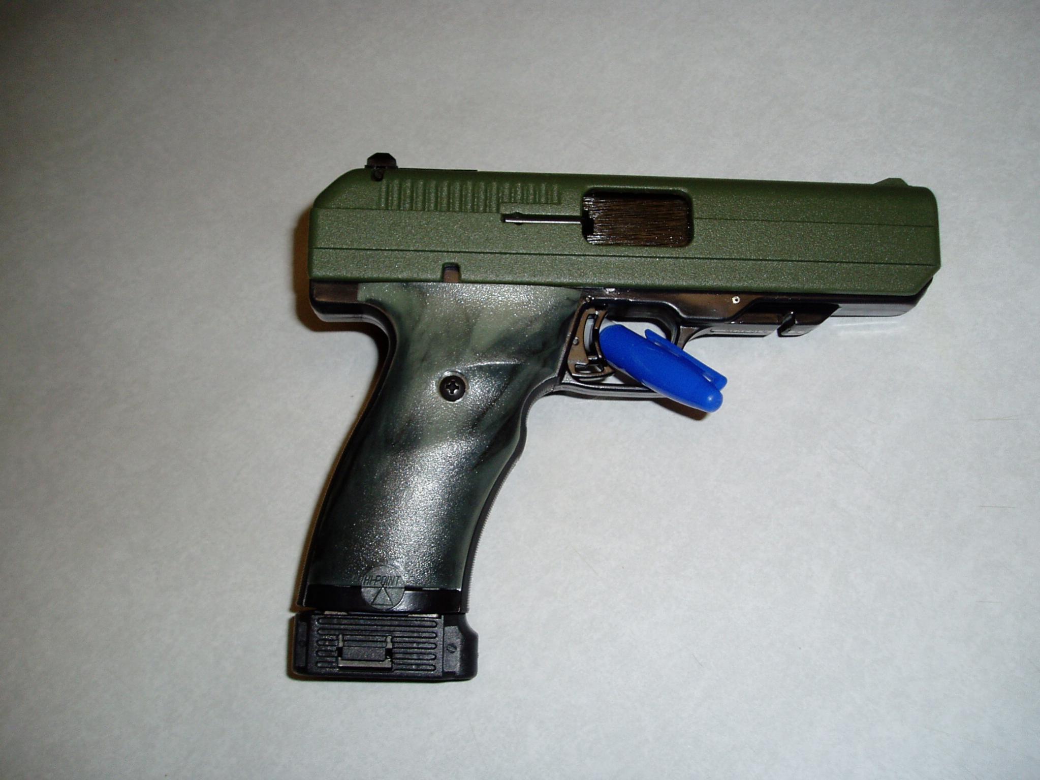 Hi Point 45 acp Range Report-guns-001.jpg