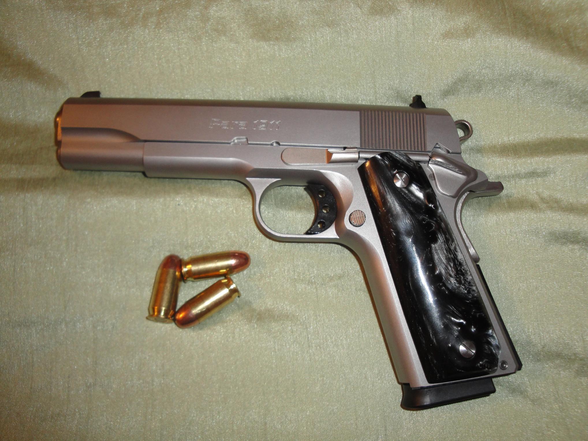 Which .45acp to get?-guns-005.jpg