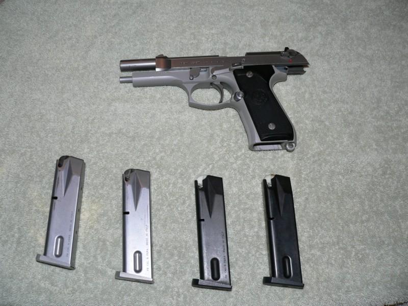 WTS Beretta S/S 92FS made in Italy S. FL/ FTF-guns-006b.jpg