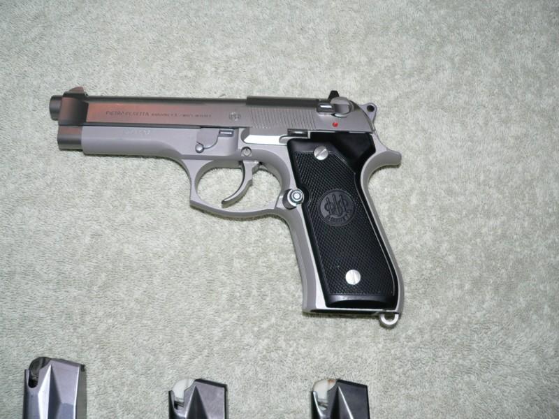 WTS Beretta S/S 92FS made in Italy S. FL/ FTF-guns-008b.jpg