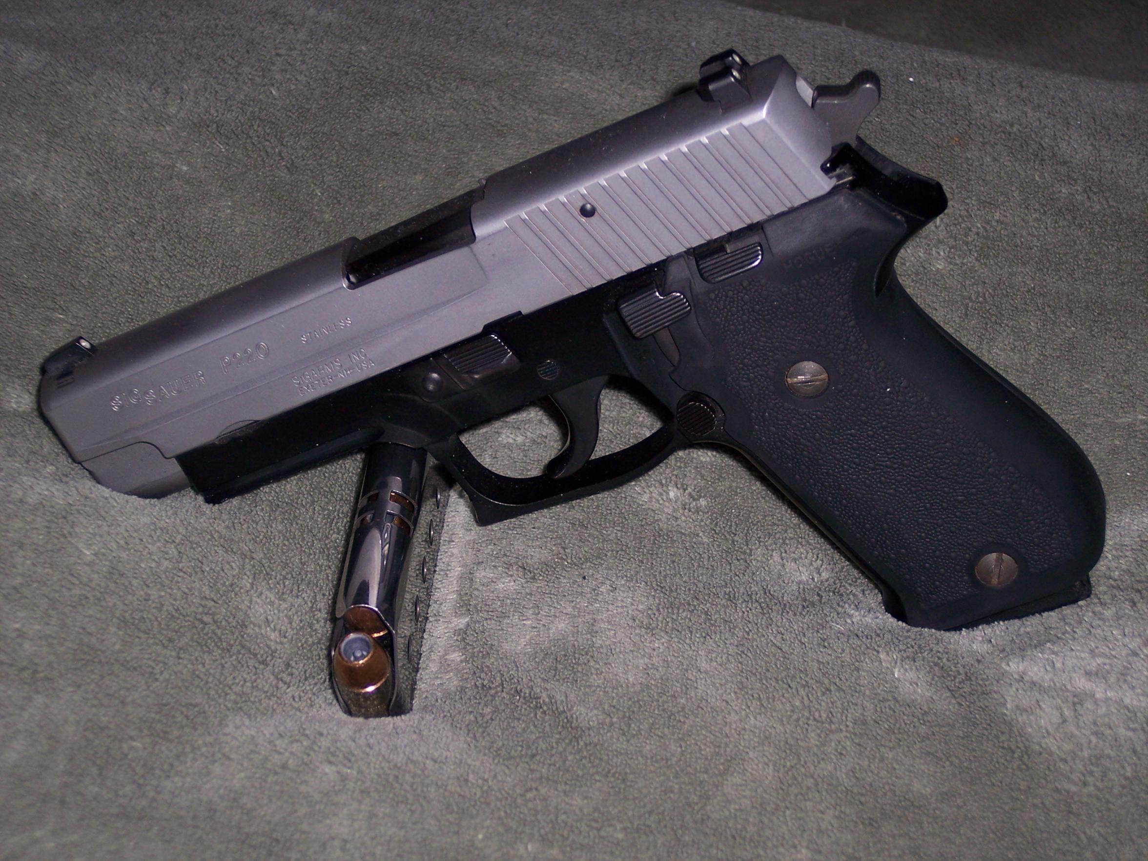 What is your favorite gun to shoot?-guns-009.jpg