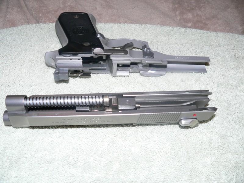 WTS Beretta S/S 92FS made in Italy S. FL/ FTF-guns-009b.jpg