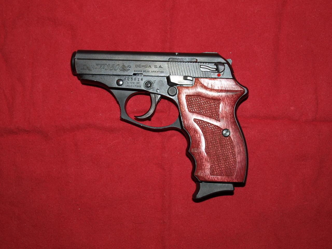 Just bought a Bersa-guns-027.jpg