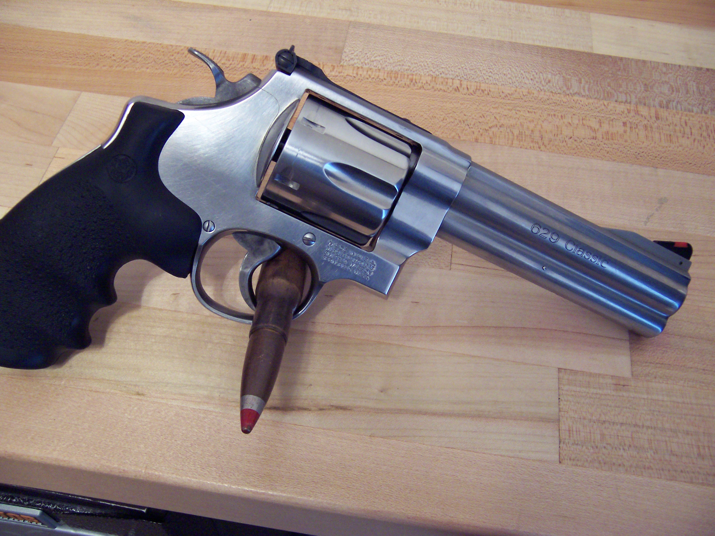 629 Classic 6.5 or 5 inch Classic?-guns-030.jpg