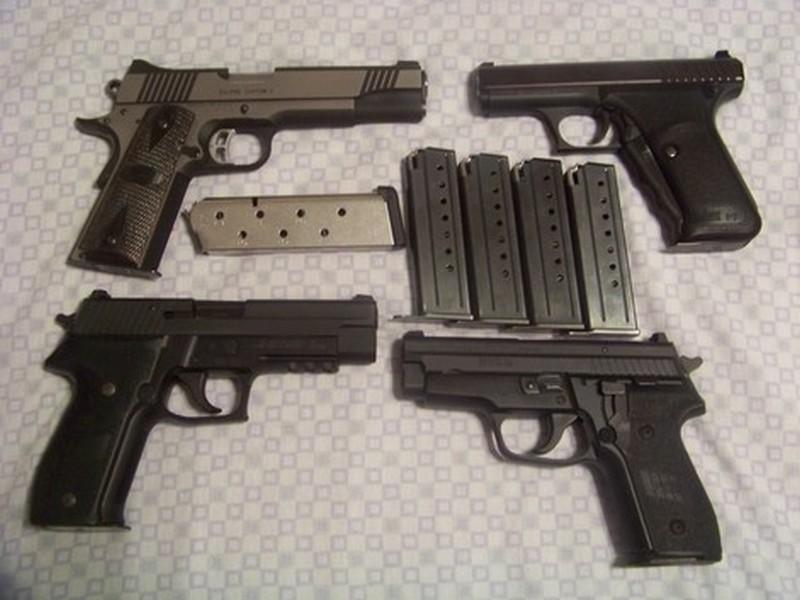 WTS:Kimber Eclipse Custom II, Sig P226r, Sig P229, H&K P7 PSP (NC)-guns-4-sale.jpg