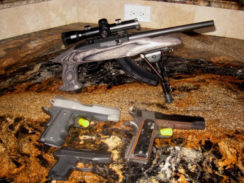 Ruger's New 10/22 Pistol The Charger-guns-blackpr.jpg