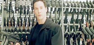 Favorite Films...With Guns-guns.jpg