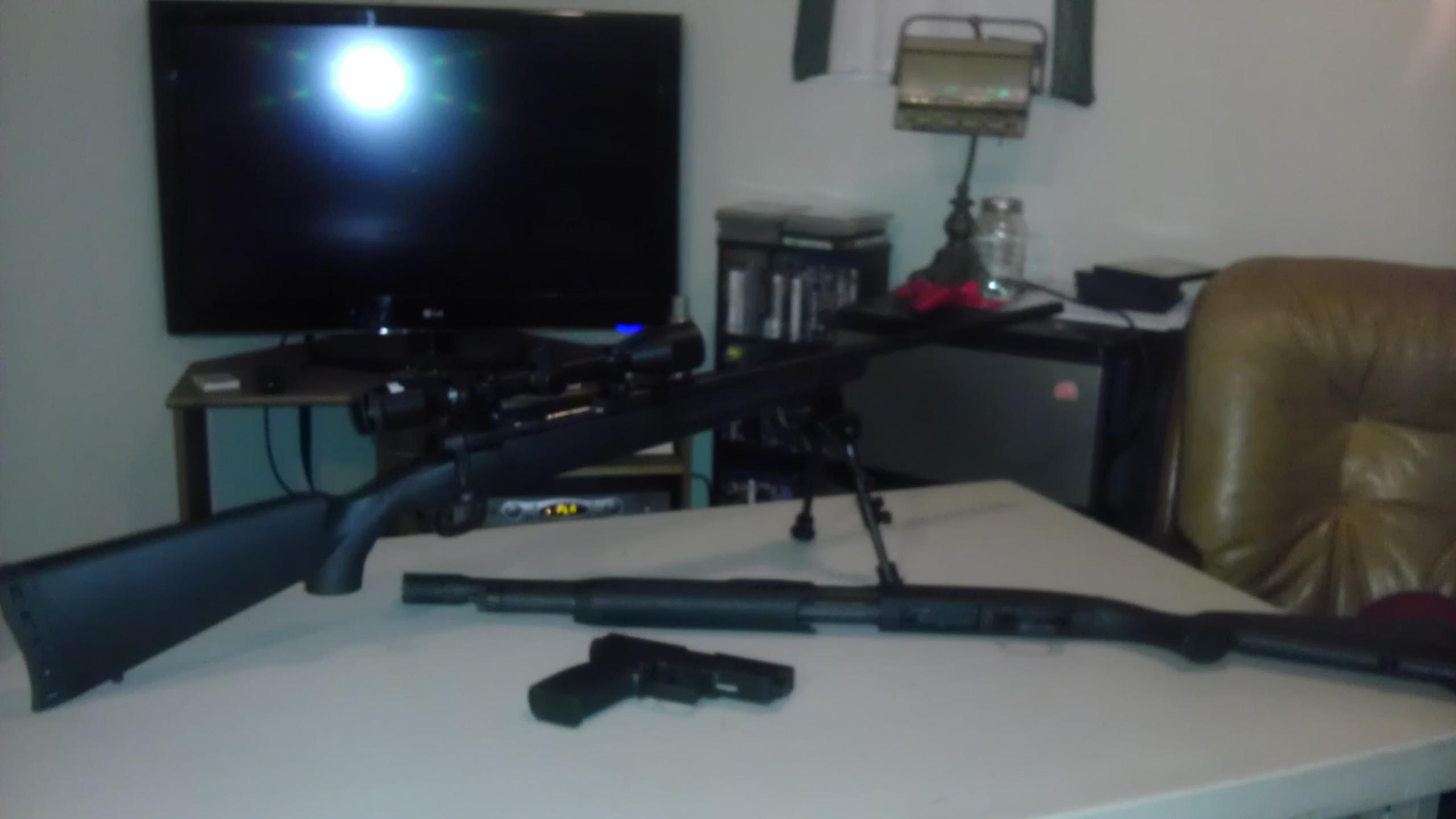 FNG from Washington State.-guns.jpg