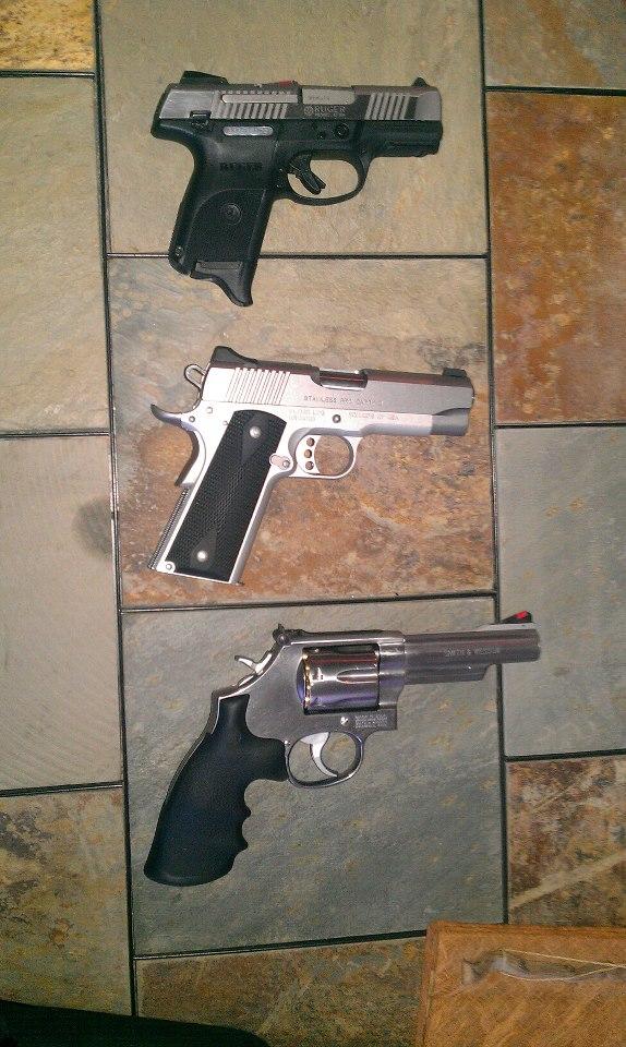 New 9mm-guns.jpg