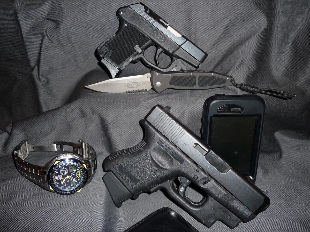 What do you carry for defense?-guns-n-stuff-012_sm.jpg