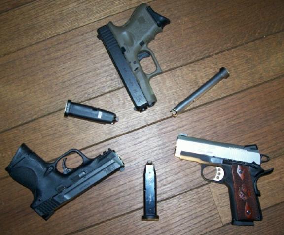 9mm carry rotation, G26,M&P9C,EMP-guns02.jpg