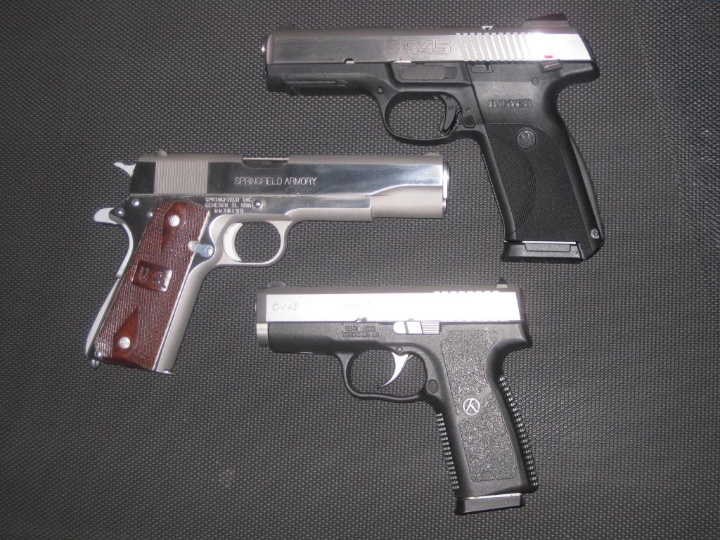 Which .45acp to get?-guns106_zps4cd862fa.jpg