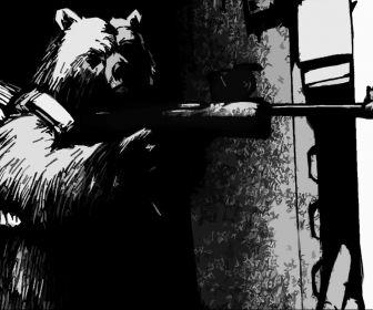 Can i mix 223 and 556 in the same mags?-guns_sniper_bears_bear_gun_desktop_1440x900_wallpaper-369976.jpg