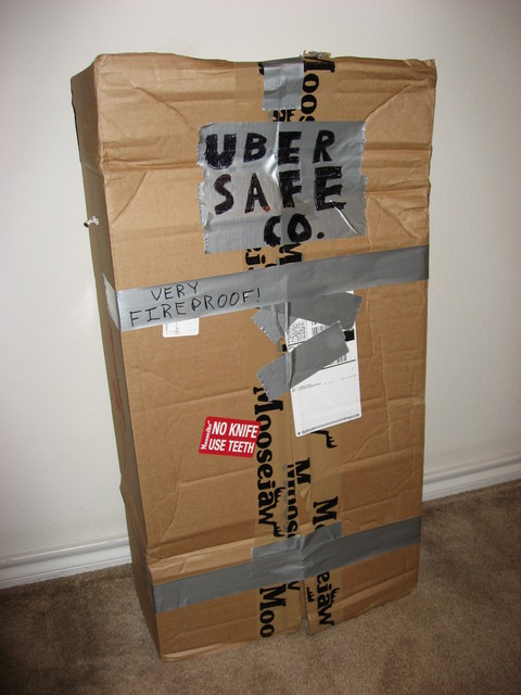 New Gun safe-gunsafea.jpg