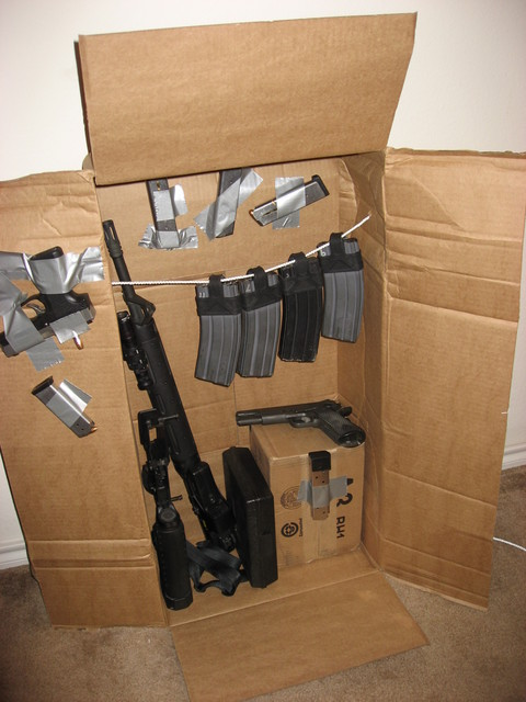 New Gun safe-gunsafeb.jpg
