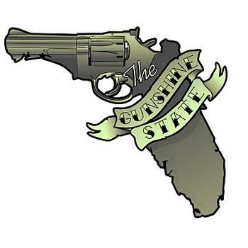 New to the forum in Florida-gunshinestate.jpg