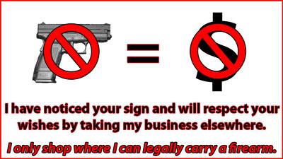 CCW Business Cards-gunside1.jpg