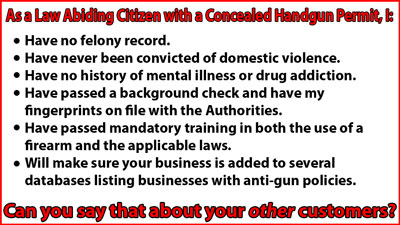 CCW Business Cards-gunside2.jpg