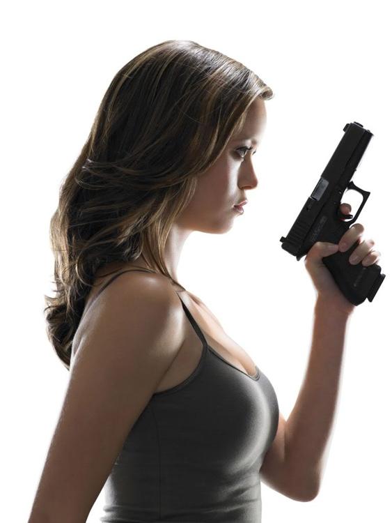 It has been over 4+ years!!?? Plan on 9-11-12 at 9 EST-gunwomen.jpg