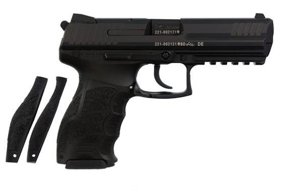 For Sale: Daily Deal - H&K P30L V3 40 Caliber Pistol-h-kp30lv3-40cal.jpg