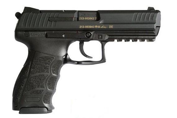 For Sale: Daily Deal - H&K P30L V3 9mm Pistol-h-kp30lv3-9mm.jpg