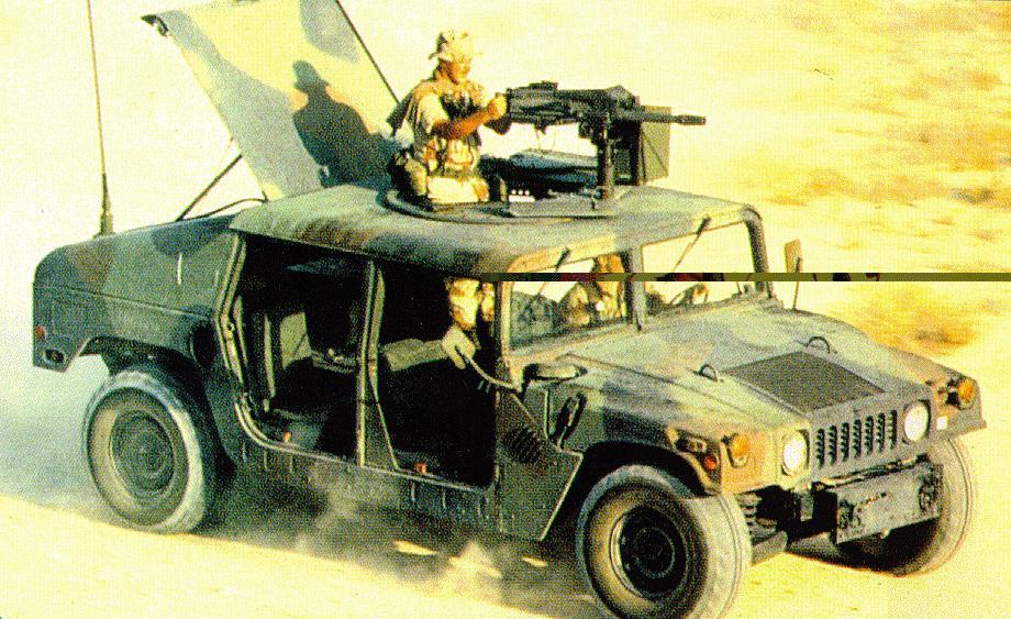 Car Gun what are your ideas?-h2.jpg