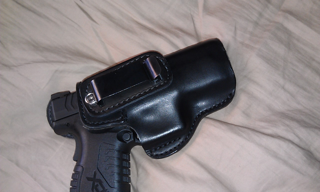 Well my holster came in the mail yesterday!-h3.jpg