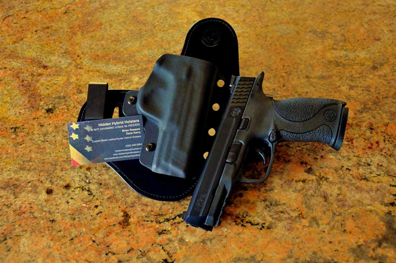 Hidden Hybrid Holsters for MP Shield and MP FS40-h5bjgat.jpg