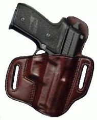 Don Hume H722 Enforcer Reviews??-h721ot_lrg-1-.jpg