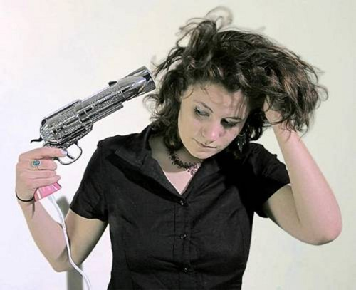 Bad muscle memory training-hairdryer.jpg