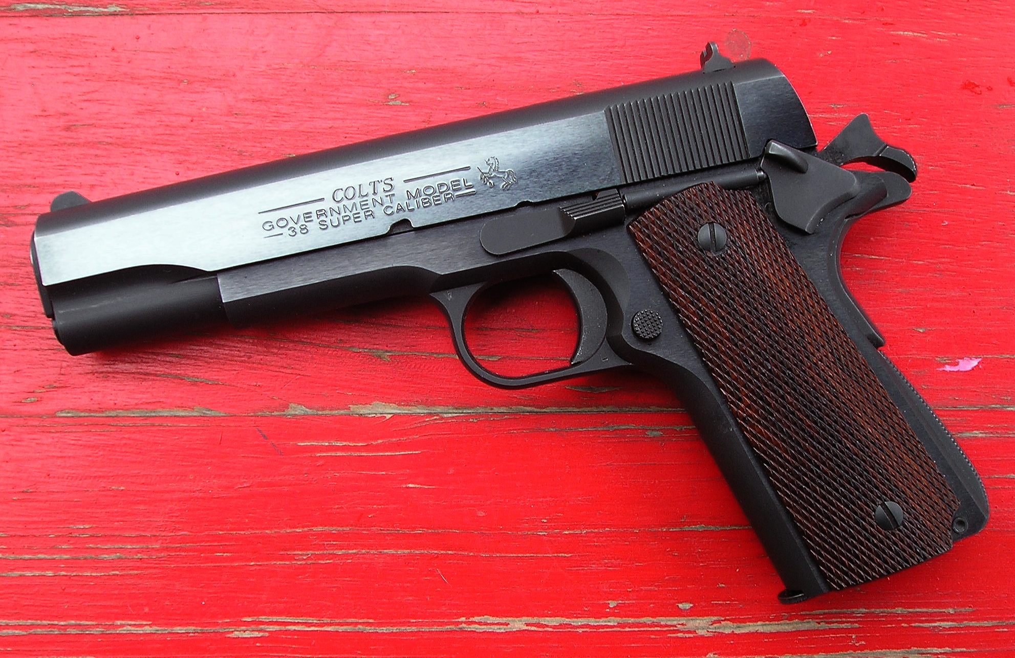 """The """"addiction"""" is STILL STRONG with this one! OK, """"Cough up"""" your 1911s !!-hamer-special-v.jpg"""