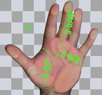 Tiny Boker Poker-hand.jpg