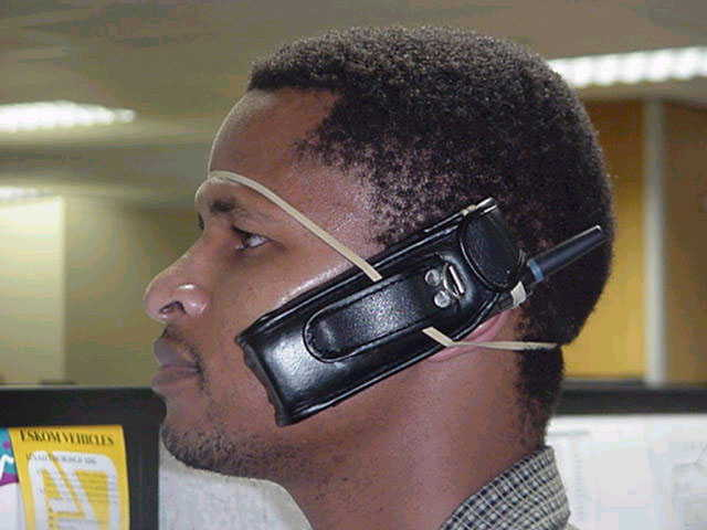 Necessity - The mother of invention-hands-20free-20cell-20phone.jpg