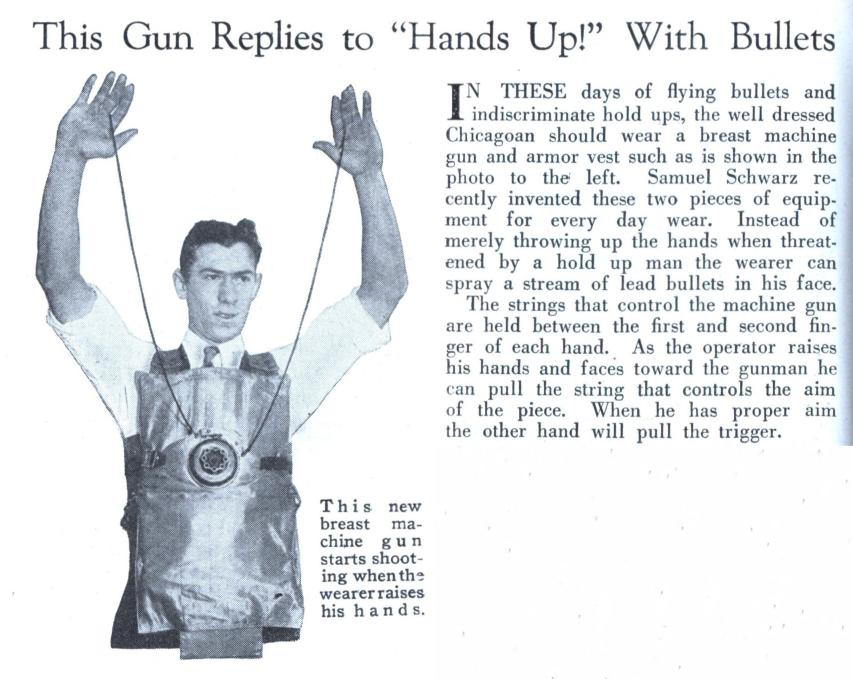 A new concealed carry shirt - solves an old problem-hands_up_gun_sm.jpg