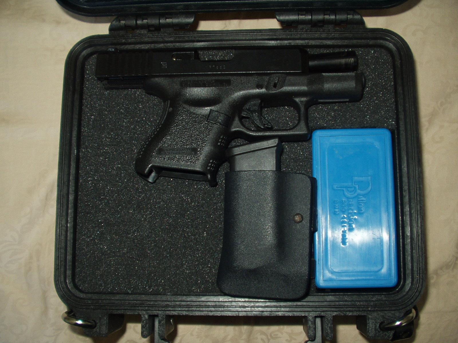 Using the glock factory case when flying-hard-gun-casse-002.jpg