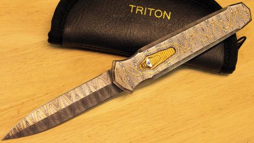 Auto knives in Kentucky?-harkins-triton-damascusotf.jpg