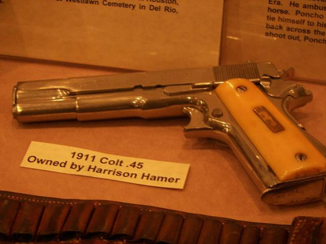 Finally, a gun for those new holsters that don't cover the trigger guard!-harrison-hammer.jpg